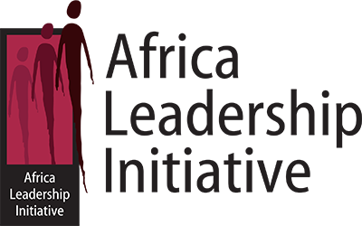 ALI - African Leadership Programme