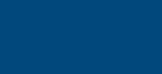 Aspen Global Leadership Network