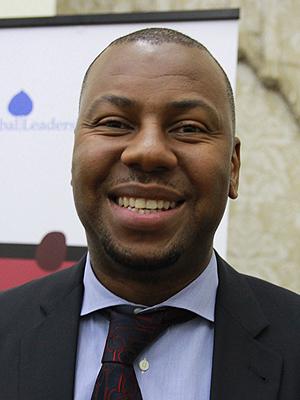 Baba Mashologu
