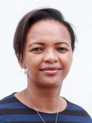 Zukiswa Zingela