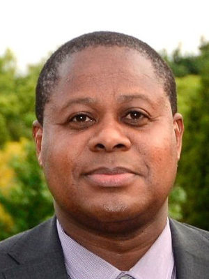 Emmanuel Lediga