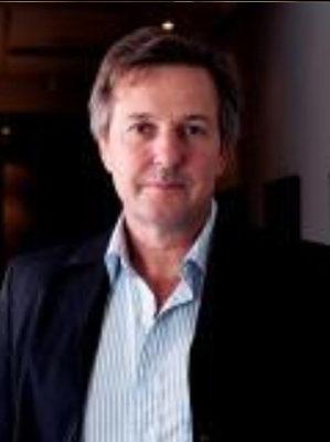 Herman Steyn