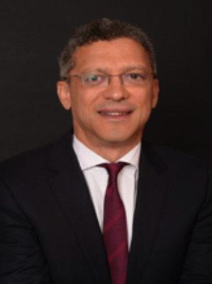 Leslie Maasdorp