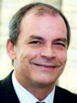 Paul Stuiver