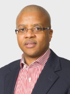 Sibani Mngomezulu
