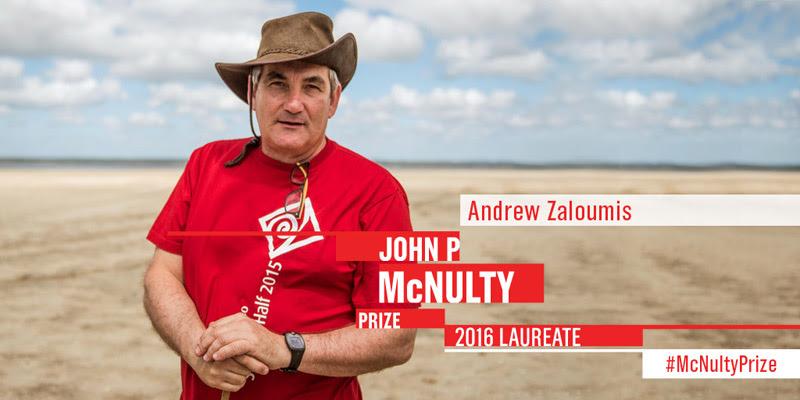 mcnulty-prize-laureates - Andrew Zaloumis