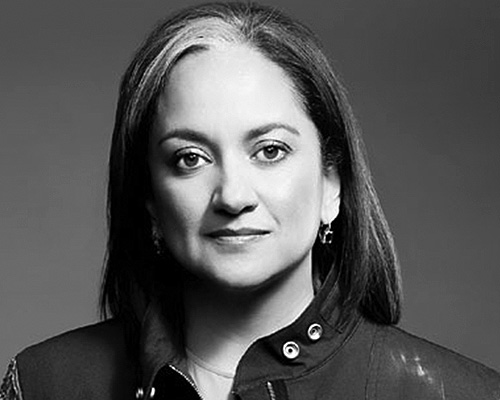 What if there were no whites in SA? By Ferial Haffajee