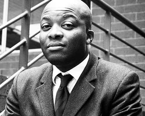 Deck the shelves with tales of folly: Justice Malala on fastening our seatbelts
