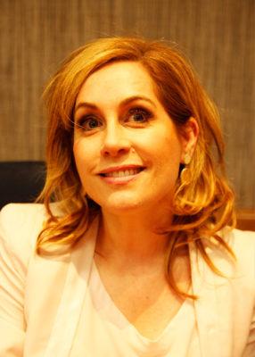 Lisa-Klein