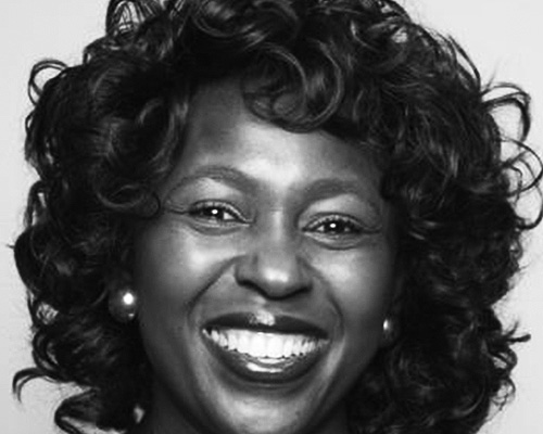 Parliament's ad hoc committee headed by ALI Fellow Makhosi Khoza decides on the next Public Protector