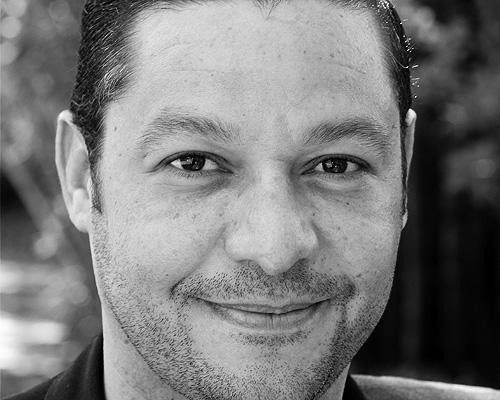 Enzo Scarcella leaves Telkom for MTN