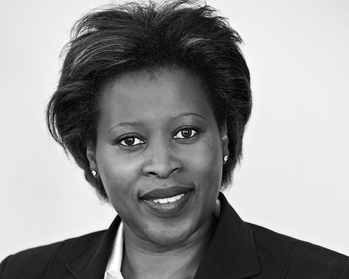 Congratulations to Thina Siwendu on her appointment as Judge of the High Court: Gauteng Local Division