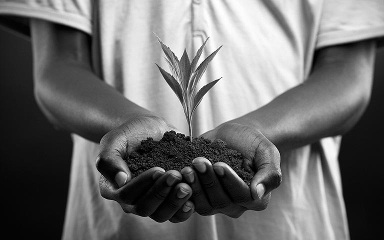 Tshikululu Social Investments