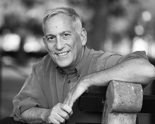 Walter Isaacson to Step Down as President and CEO of the Aspen Institute.