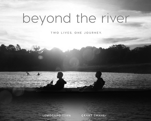 Beyond The River – Movie