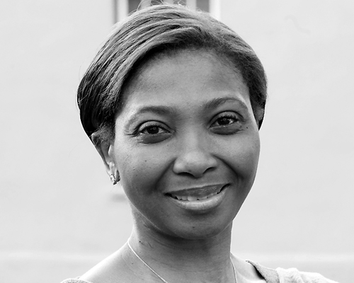 Zanele Mthembu (Class IX, Tariro) to head Newzroom Afrika's newsroom