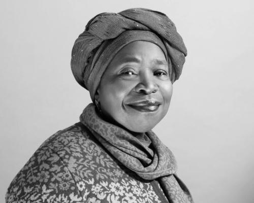 Ferial Haffajee: President Dlamini-Zuma? President Mbete? President Sisulu?