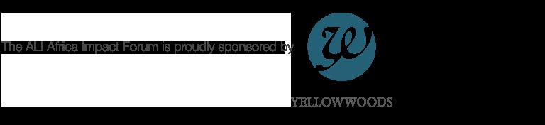 Sponsor Yellowwoods