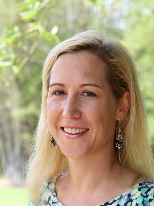 Nicola Harris