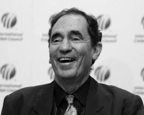 The First 2018 ALI SA Leadership Dialogue; with Justice Albie Sachs