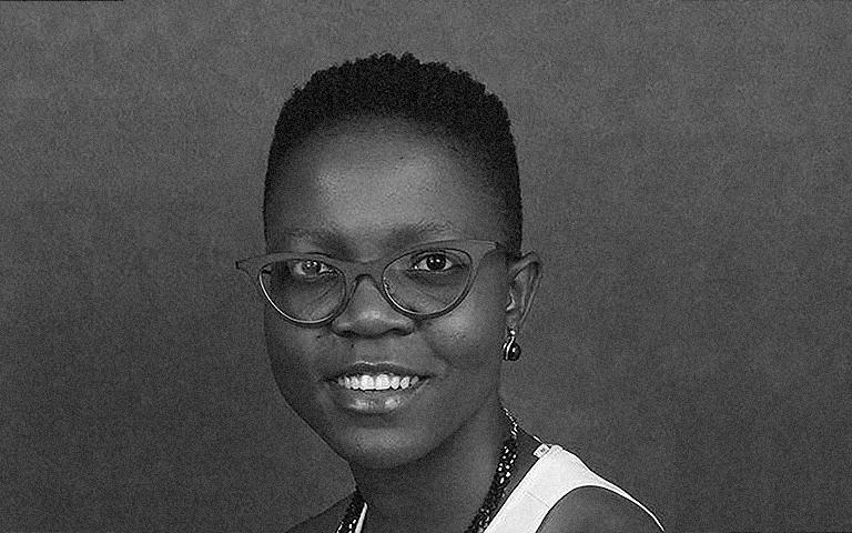 Yoliswa Msweli