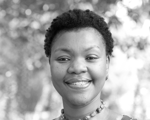 ALI Media Fellow, Phathiswa Magopeni, steps into top spot at SABC