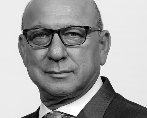 Trevor Manuel to unpack next steps for building SA!