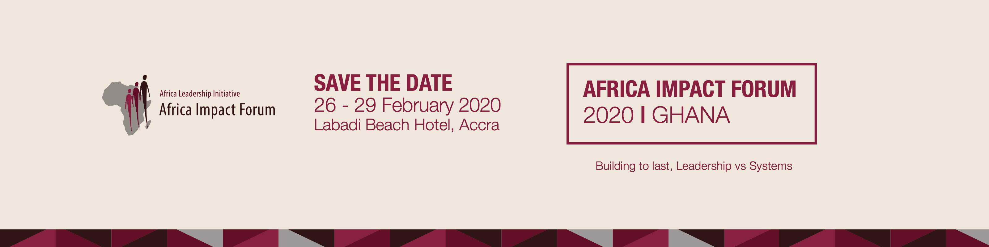 Unbundling Eskom: What difference will it make? - Africa