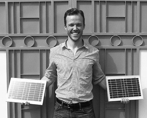 Hugh Whalan and PEG Africa raise $25m to accelerate off-grid solar expansion in West Africa