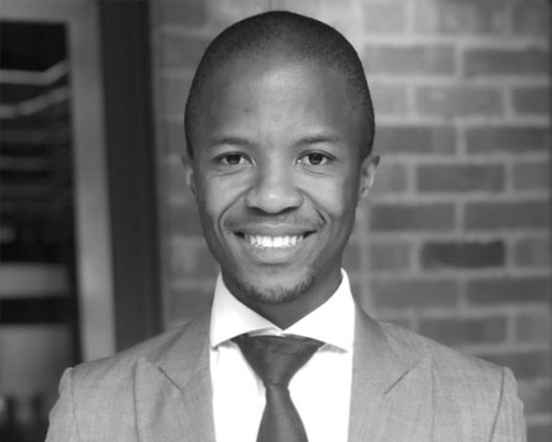 Eskom, electrified engagements and values-based leadership, by Katlego Tlale