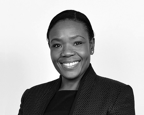 Tsakani Maluleke has been appointed to chair the board of SAICA