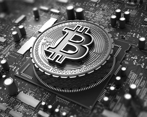 Cryptocurrencies: a shift in the world's operating system, or a get-rich-quick scheme?